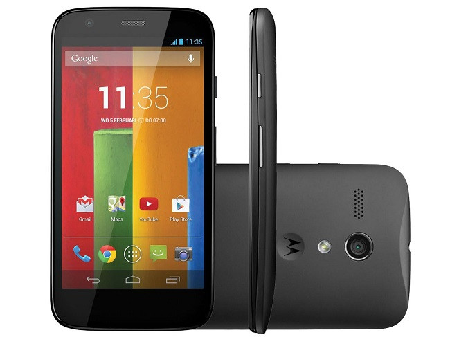 1409572111_smartphone-motorola-moto-g-dual-chip-3g-cam.-5mpandroid-4.3-tela-4.5-34-hd-proc.-quad-core-desb.-oi-155703300.jpg