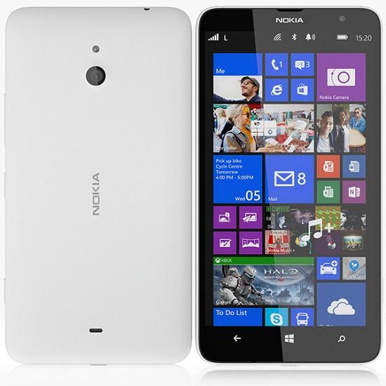 1409572230_lumia-1320-1.jpg
