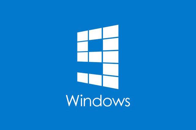 1409660414_microsoft-windows-9-020914.jpg