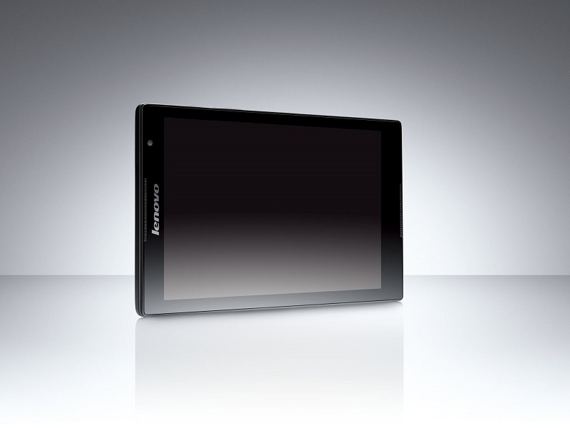 1409724695_lenovo-amps-up-its-tablet-game-with-the-64-bit-tab-s8-1.jpg