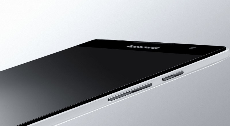 1409724703_lenovo-amps-up-its-tablet-game-with-the-64-bit-tab-s8-2.jpg