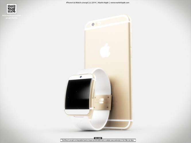 1409735422_apple-iwatch-concept-shows-dreamy-curves-iphone-esque-looks.jpg