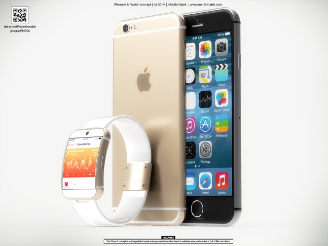 1409735431_apple-iwatch-concept-shows-dreamy-curves-iphone-esque-looks-1.jpg
