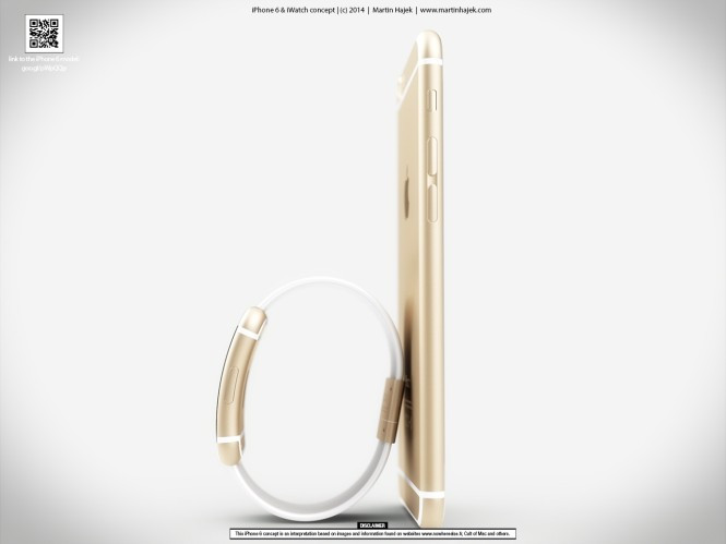 1409735437_apple-iwatch-concept-shows-dreamy-curves-iphone-esque-looks-2.jpg