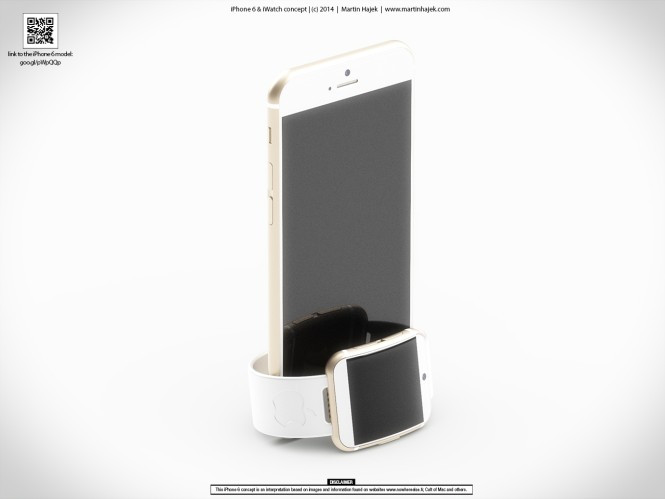 1409735445_apple-iwatch-concept-shows-dreamy-curves-iphone-esque-looks-3.jpg