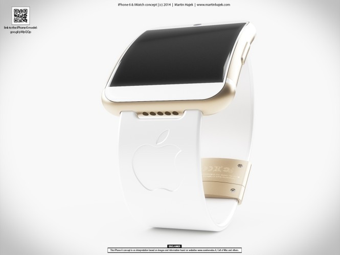 1409735451_apple-iwatch-concept-shows-dreamy-curves-iphone-esque-looks-4.jpg