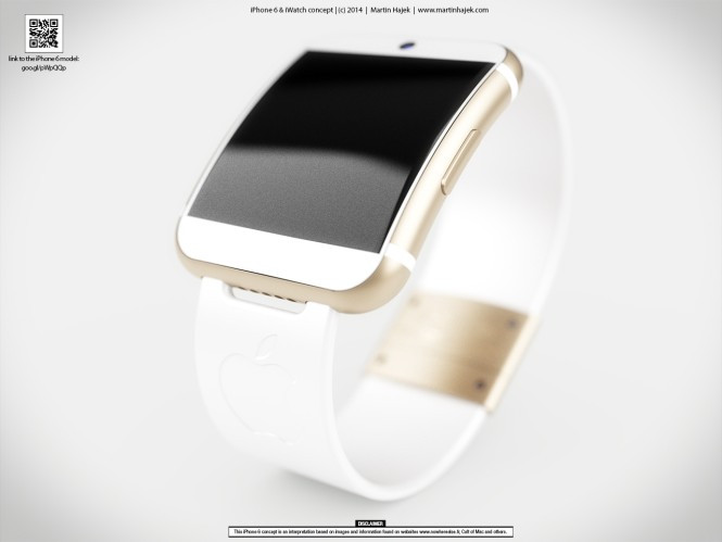 1409735463_apple-iwatch-concept-shows-dreamy-curves-iphone-esque-looks-6.jpg