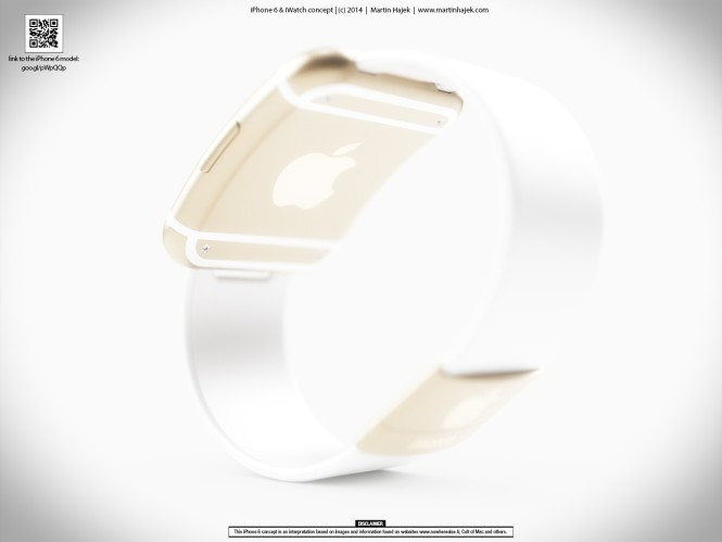 1409735470_apple-iwatch-concept-shows-dreamy-curves-iphone-esque-looks-7.jpg
