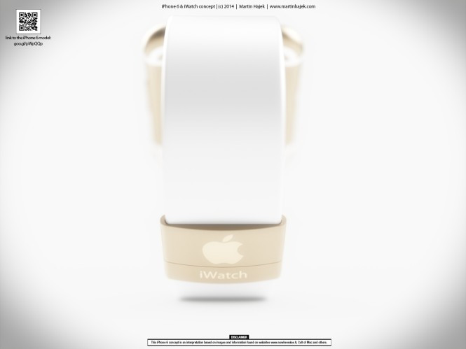 1409735477_apple-iwatch-concept-shows-dreamy-curves-iphone-esque-looks-8.jpg