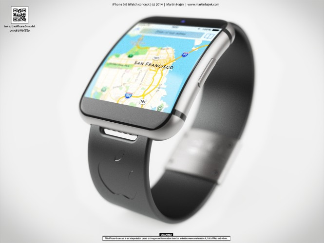 1409735491_apple-iwatch-concept-shows-dreamy-curves-iphone-esque-looks-10.jpg