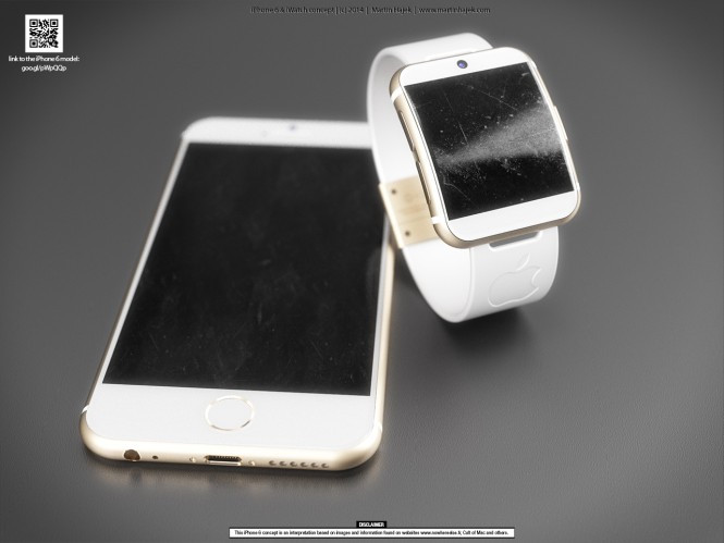 1409735497_apple-iwatch-concept-shows-dreamy-curves-iphone-esque-looks-11.jpg