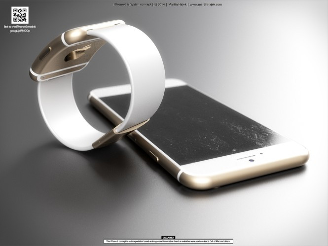 1409735515_apple-iwatch-concept-shows-dreamy-curves-iphone-esque-looks-12.jpg