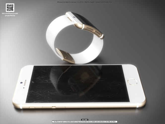 1409735525_apple-iwatch-concept-shows-dreamy-curves-iphone-esque-looks-13.jpg