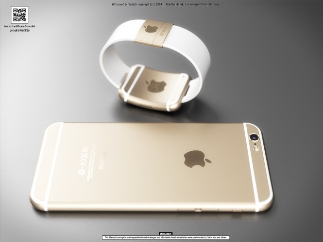 1409735534_apple-iwatch-concept-shows-dreamy-curves-iphone-esque-looks-14.jpg