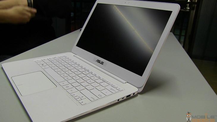 1409745086_asus-zenbook-ux305-hands-on-003.jpg