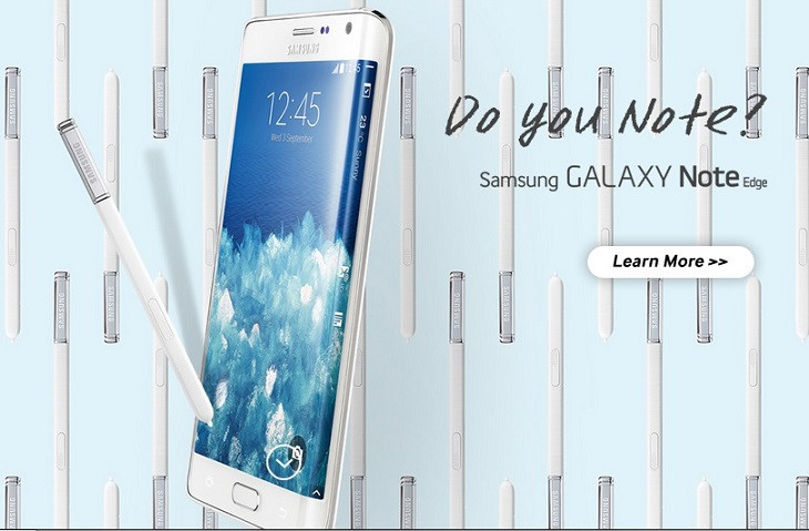 1409745504_samsung-galaxy-note-4-and-note-edge-might-be-announced-today.jpg