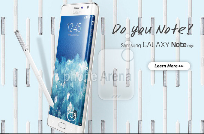 1409752549_a-phone-with-an-edge-samsung-galaxy-note-edge-with-curved-screen-is-official-18.jpg