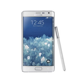 1409752636_a-phone-with-an-edge-samsung-galaxy-note-edge-with-curved-screen-is-official-6.jpg