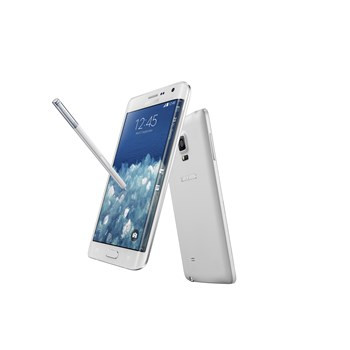 1409752644_a-phone-with-an-edge-samsung-galaxy-note-edge-with-curved-screen-is-official-7.jpg