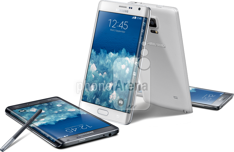 1409752733_a-phone-with-an-edge-samsung-galaxy-note-edge-with-curved-screen-is-official-17.jpg