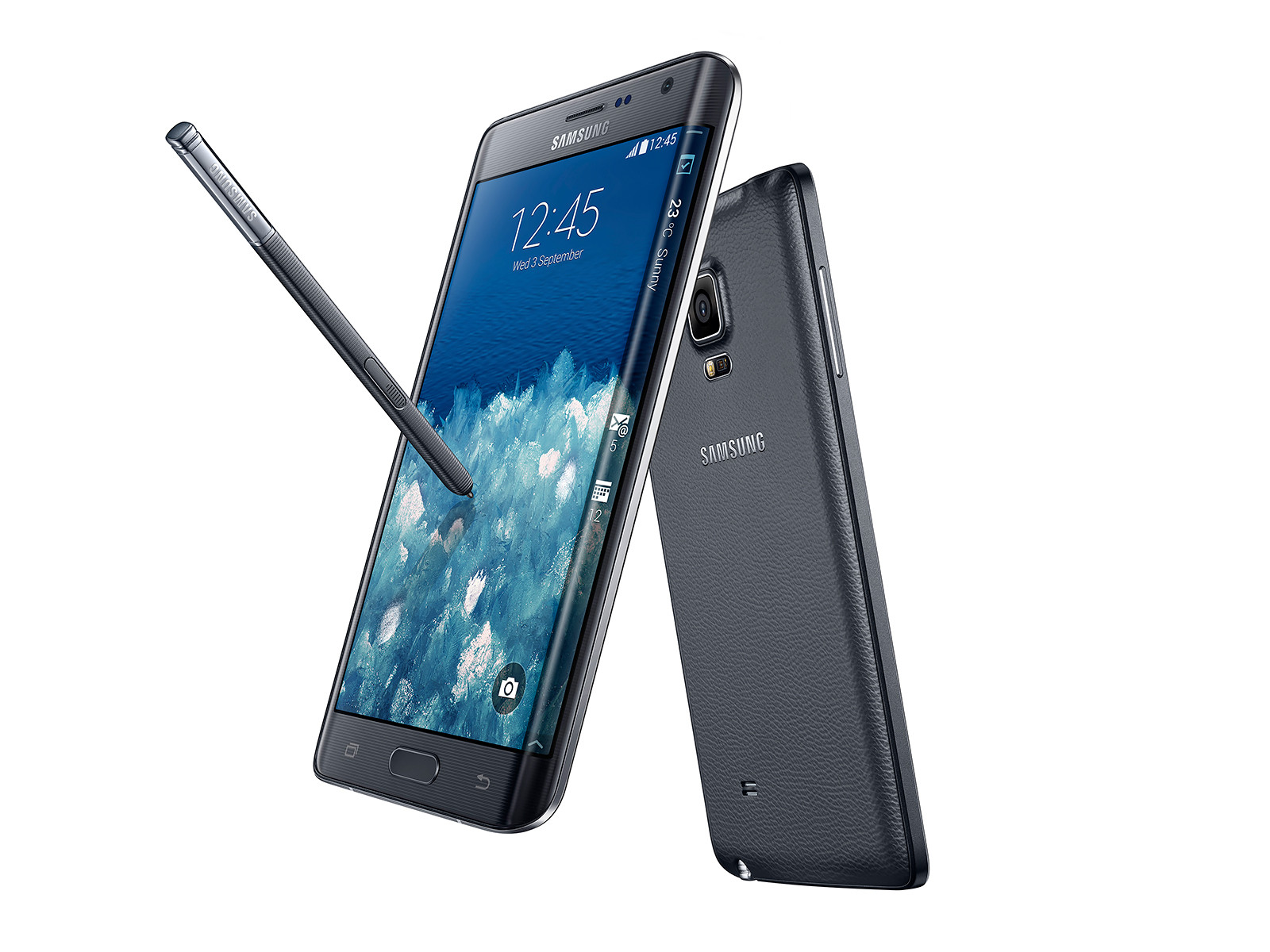 1409753001_a-phone-with-an-edge-samsung-galaxy-note-edge-with-curved-screen-is-official-21.jpg