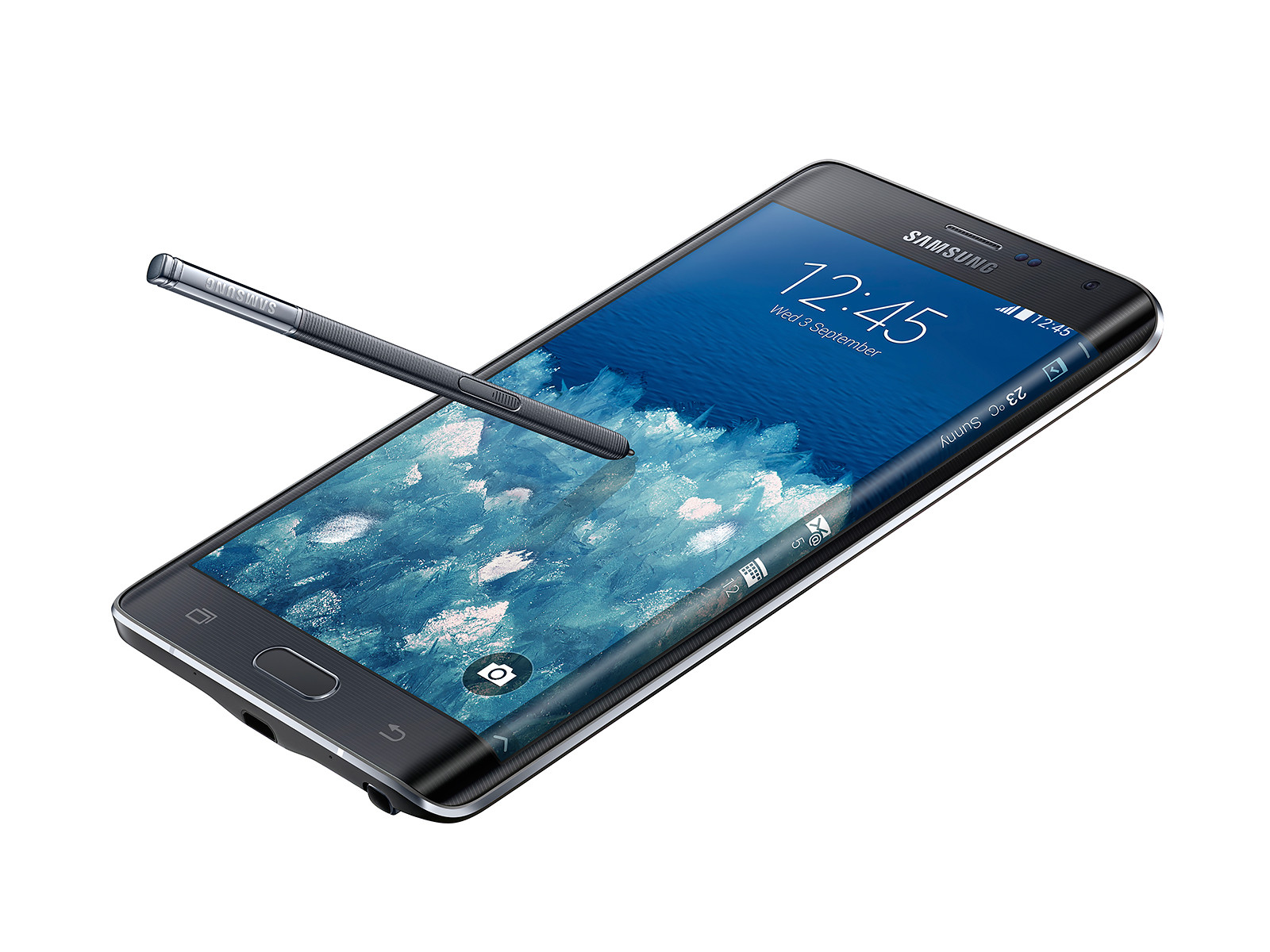 1409753058_a-phone-with-an-edge-samsung-galaxy-note-edge-with-curved-screen-is-official-19.jpg