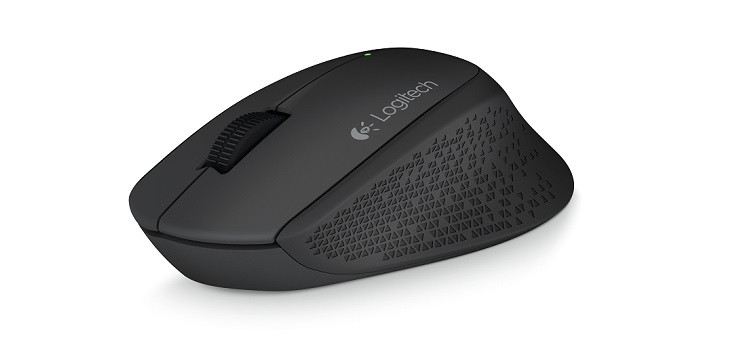 1409761596_logitech-customformatm280blackbty.jpg