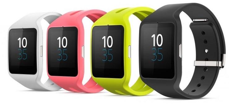 1409807173_smartwatch-3-swr50-live-in-style-708c92b5fb093e2c968fb410da7a7f0d-940-1.jpg