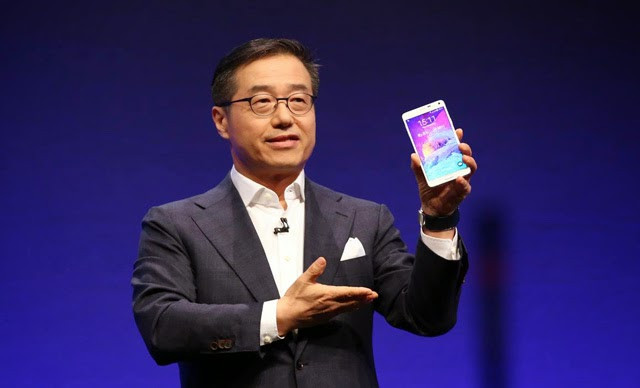 1409813899_samsung-galaxy-note-4-and-note-edge-release-date.jpg