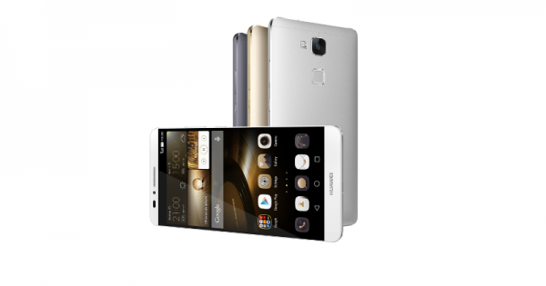 1409837386_huawei-ascend-mate7group-1hi-res-600x315.png