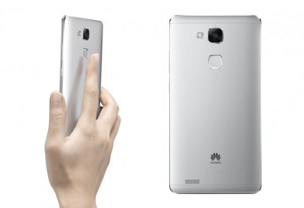 1409837397_huawei-ascend-mate7singlegray-back-face-handhi-res-600x411.png