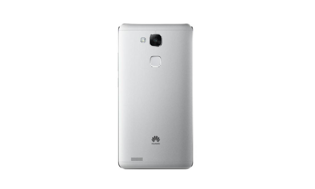 1409837414_huawei-ascend-mate7singlegray-rear-facehi-res-1024x614.png