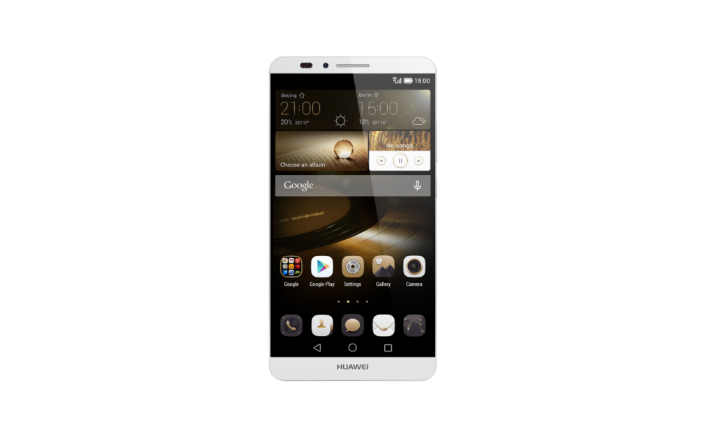 1409837423_huawei-ascend-mate7singlegray-front-facehi-res-1024x614.png