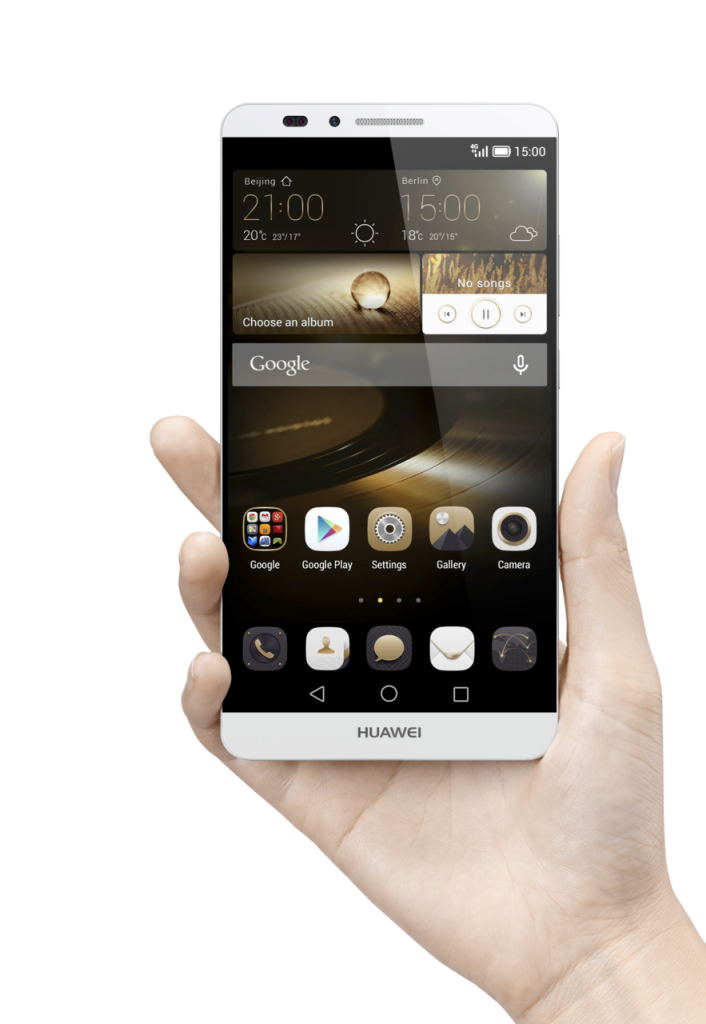 1409837449_huawei-ascend-mate7singlegray-front-face-handhi-res-706x1024.png
