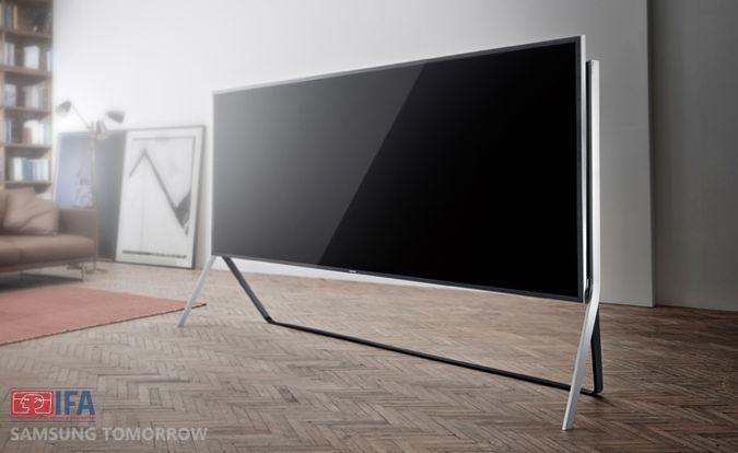 1409893230_samsung-bendable-uhd-tv105-inch01.0.jpg
