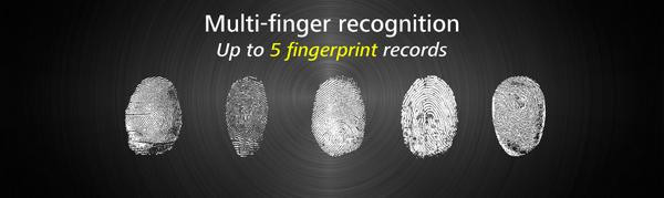 1409904560_huawei-ascend-mate-7-fingerprint-03.jpg
