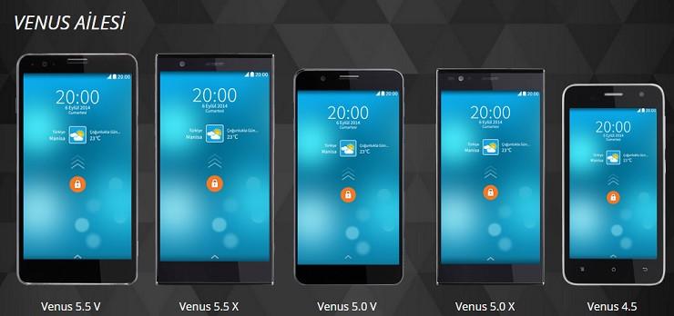 1409919939_vestel-venus-akilli-telefon.jpg