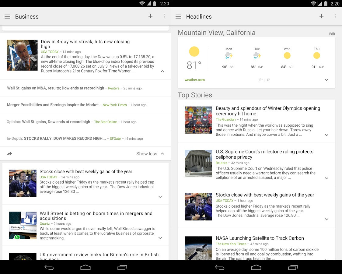 1409929306_google-news-amp-weather.jpg