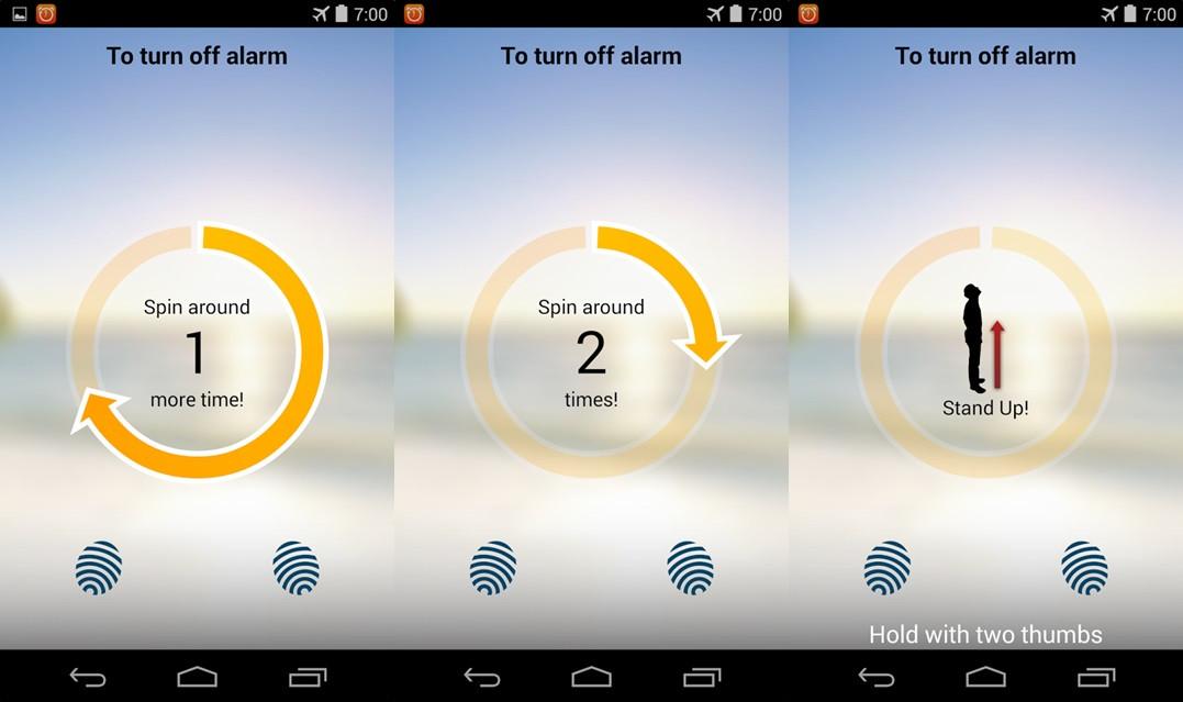 1409929803_spinme-alarm-clock.jpg