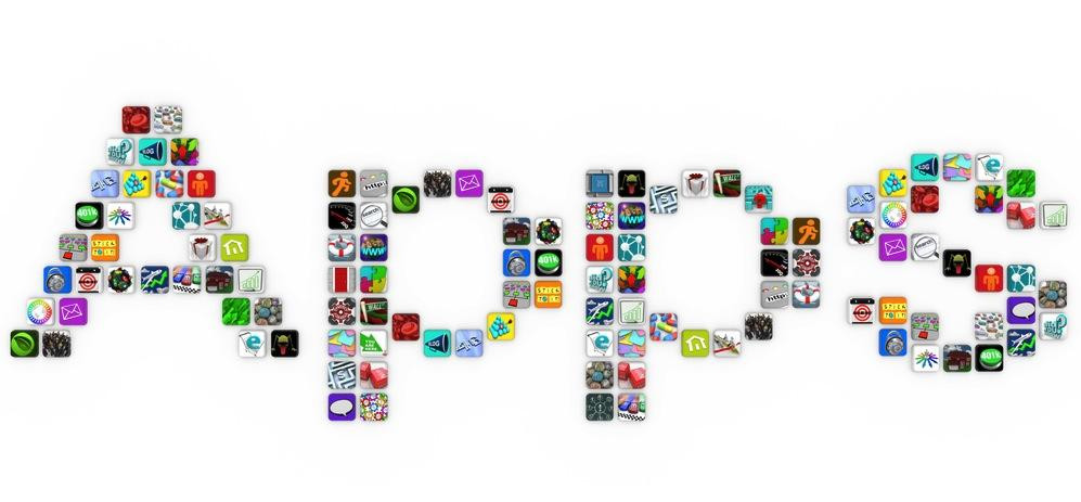 1409930174_apps-image.jpg