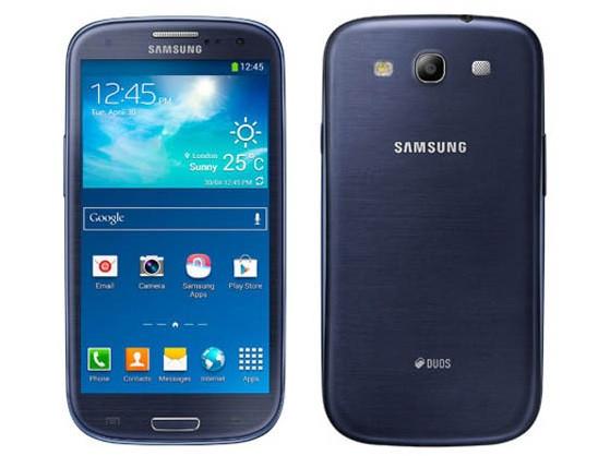 1409976930_samsung-galaxy-s3-neo-blue.jpg