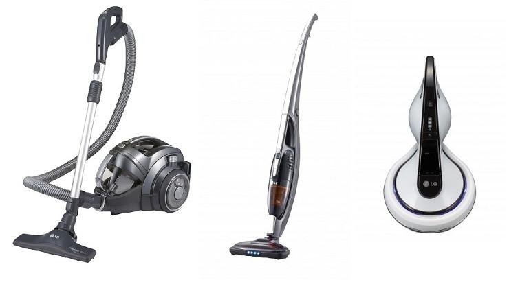 1410013369_lg-cordzero-vacuum1.jpg
