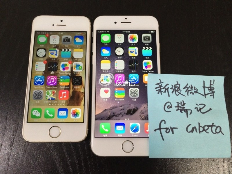 1410019188_new-iphone-6-real-01.jpg