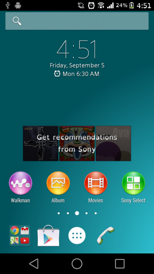 1410030141_xperia-z3-home-launcher1-315x560.png