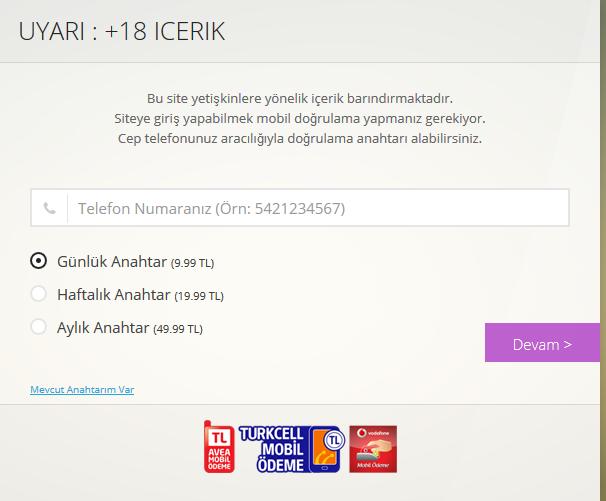 1410099483_virus.png