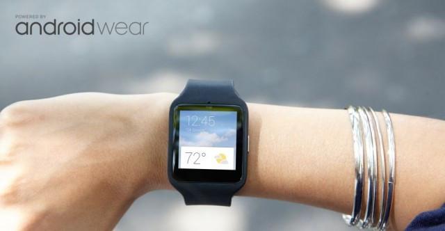 1410158047_smartwatch-3-swr508-640x332.jpg