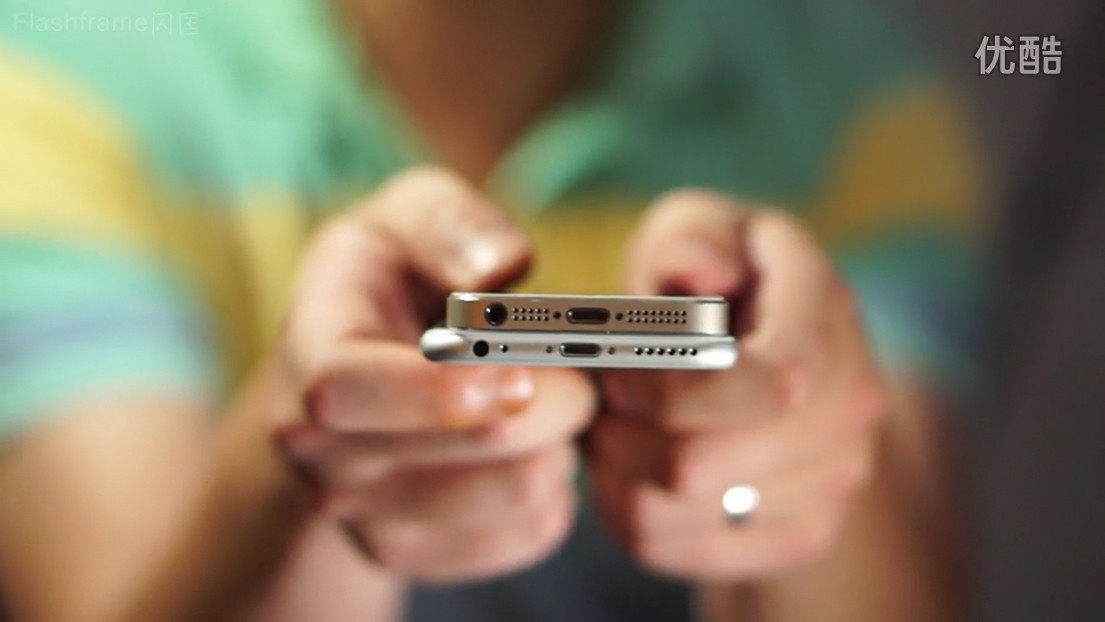 1410170396_test-video-iphone-6-06.jpg
