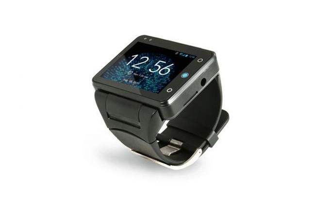 1410180422_neptune-pine-smartwatch-578-80.jpg