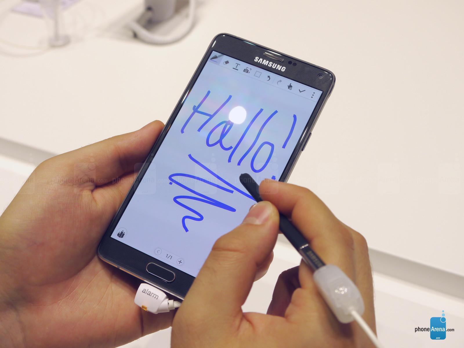 1410188067_enhanced-s-pen-stylus.jpg
