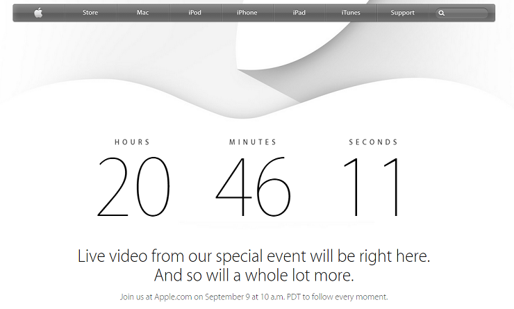 1410207527_2014-09-08-231348-apple-live-countdown-to-the-apple-special-event.png